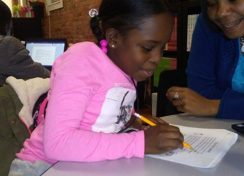 Small Group & Individual Tutoring Sessions #1.jpg