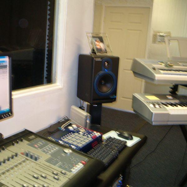 Recording Studio #1.jpg
