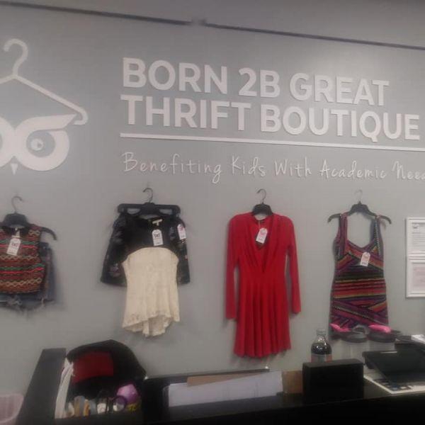 B2BGreat Thrift Boutique#1.jpg
