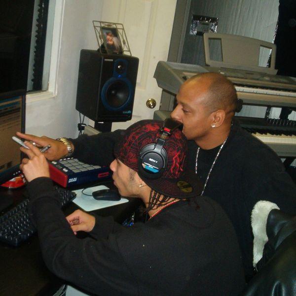 Recording Studio #2.jpg